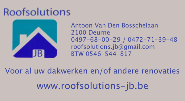 Roofsolutions